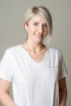 Docteur Raphaelle WORMUS Centre Dentaire Lancy