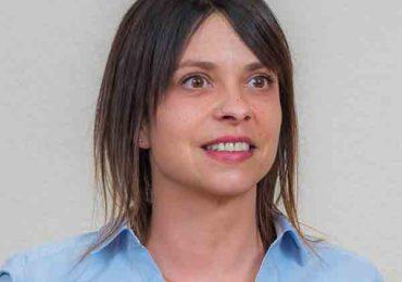 Fabienne Bachmann