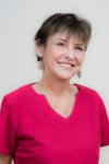 beatrice dupont-hygieniste dentaire geneve-vernier-meyrin