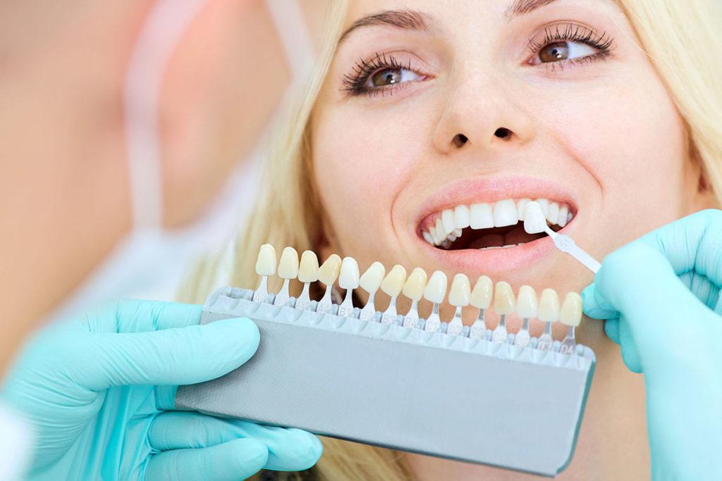 Centre dentaire Lancy-Prothèse dentaire genève