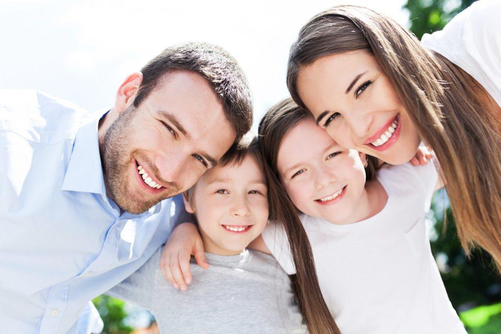 centre dentaire Lancy-slider-famille