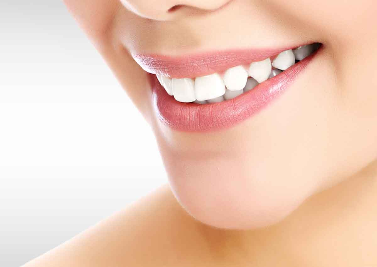 Tooth wear & bruxism- Lancy Dental Centre