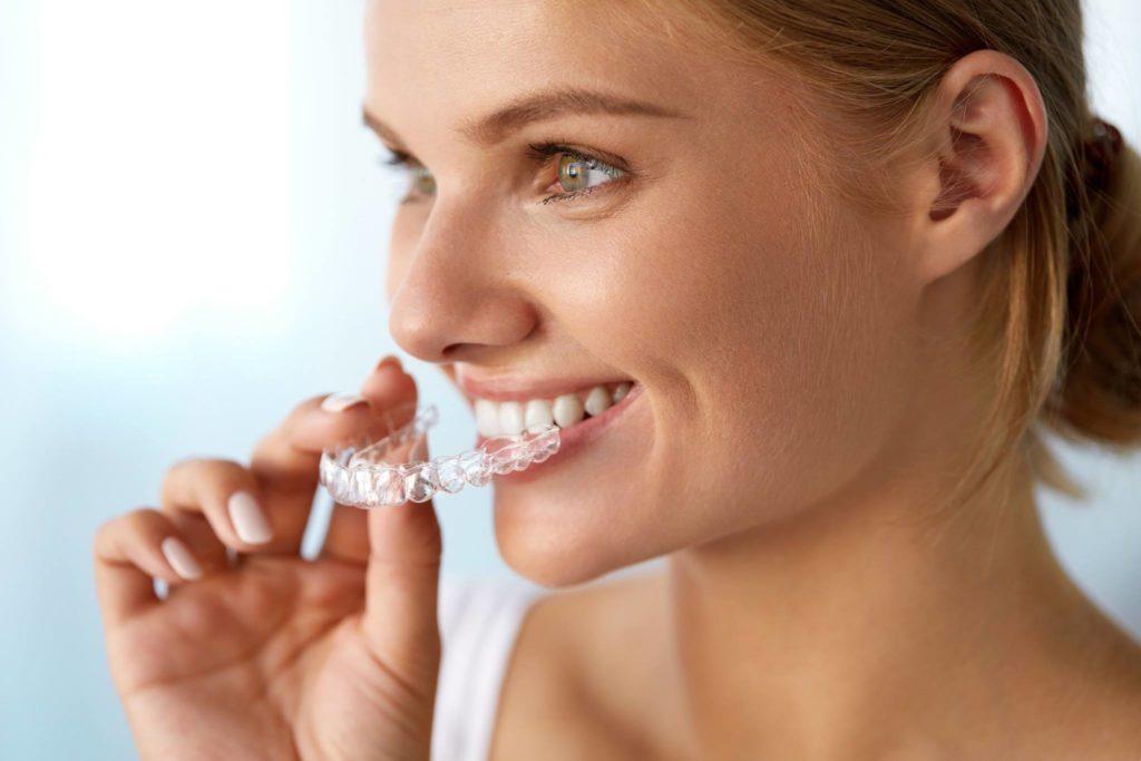 Orthodontie Lancy