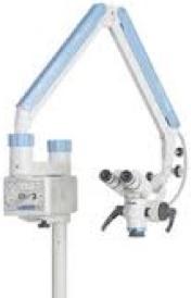 microscope02-centre dentaire lancy