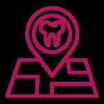 Standort-Logo-Lancy