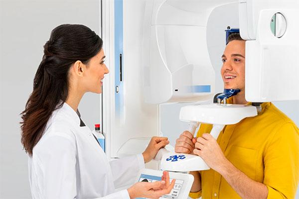 Dental Technology-Lancy Dental Center