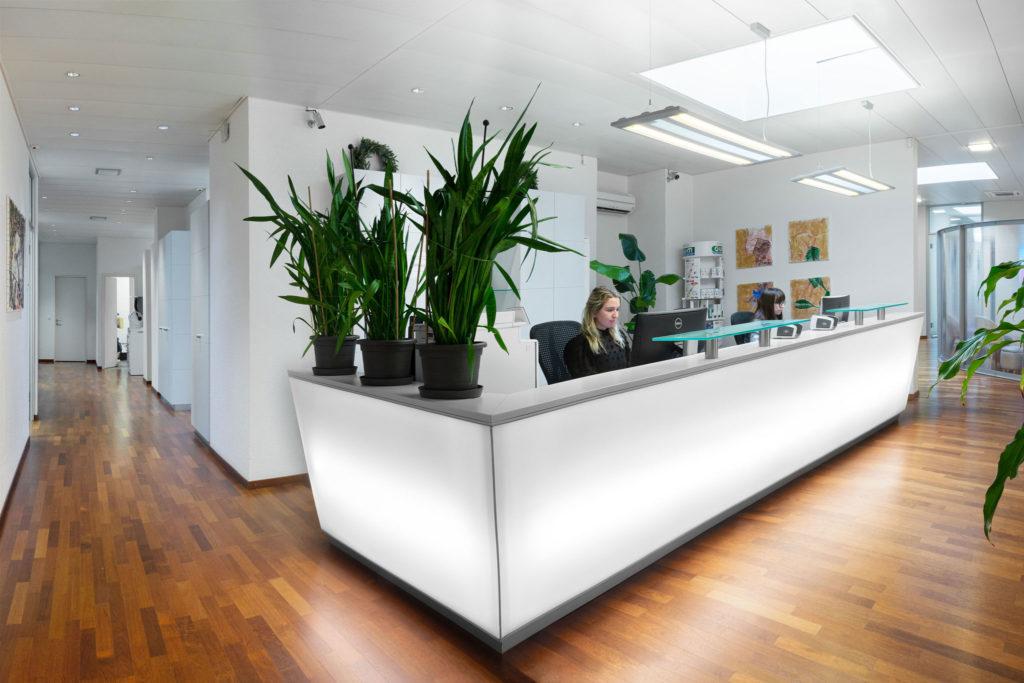 home centre dentaire Lancy