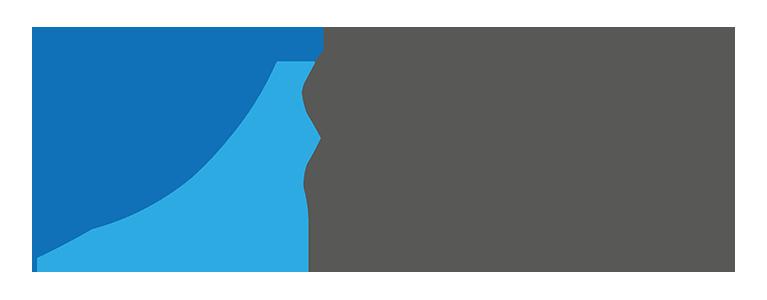 Crédito popular de Léman